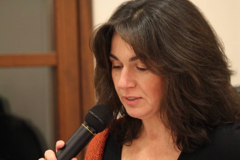 Al-microfono-casciana-terme-premio-letterario.jpg