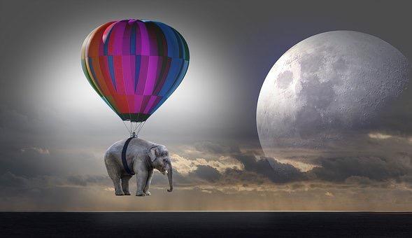 Elefante-e-mongolfiera-senza-peso.jpg