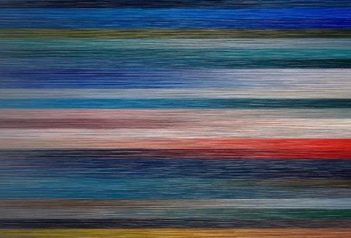Linee-colorate.jpg