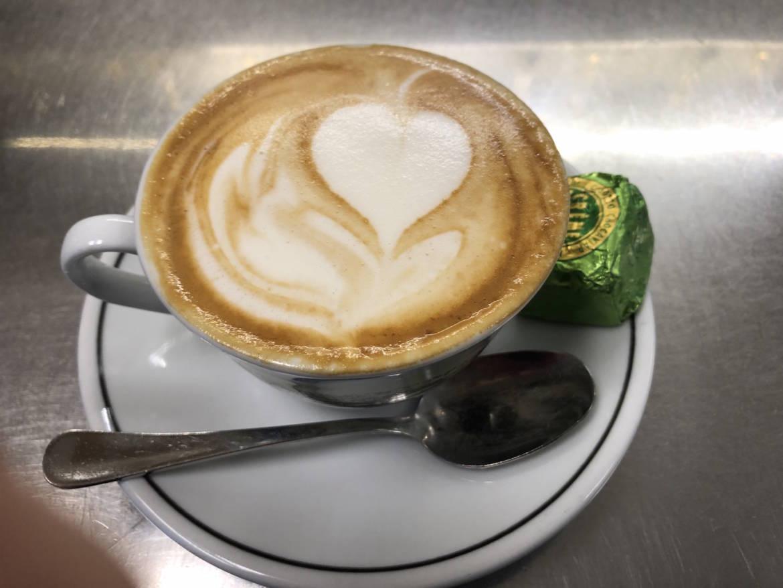 Cappuccino-e-cioccolatino.jpg