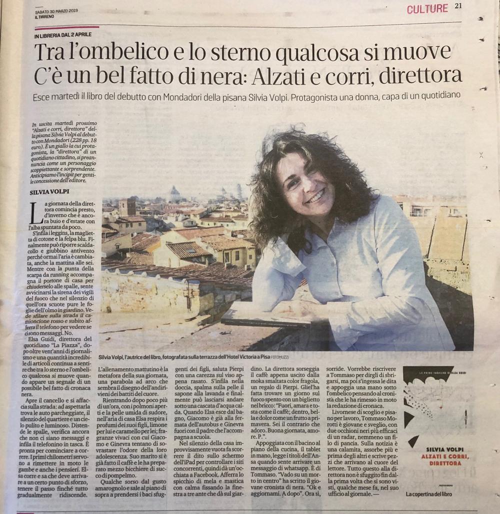 Il-Tirreno-Culture.jpg