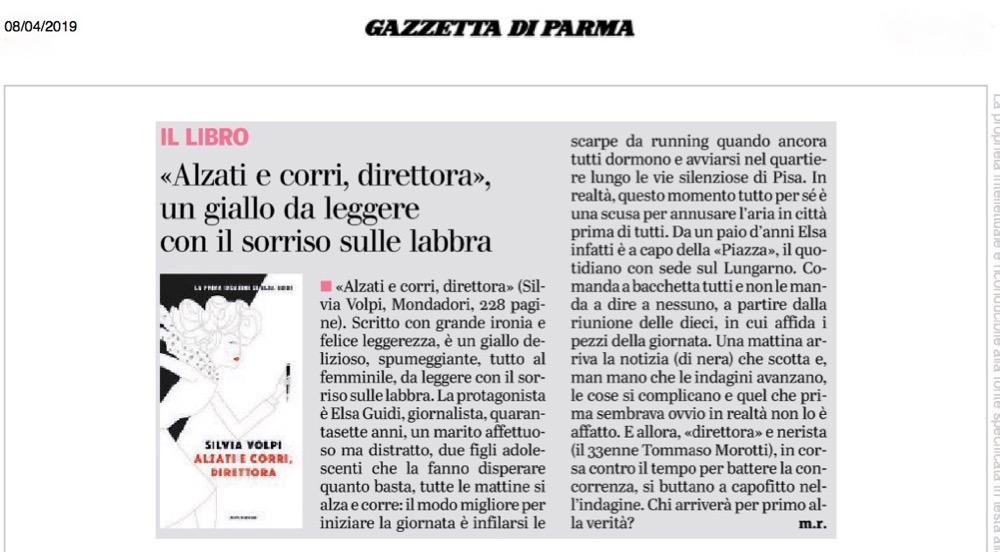 Gazzetta-di-Parma-8-aprile.jpg