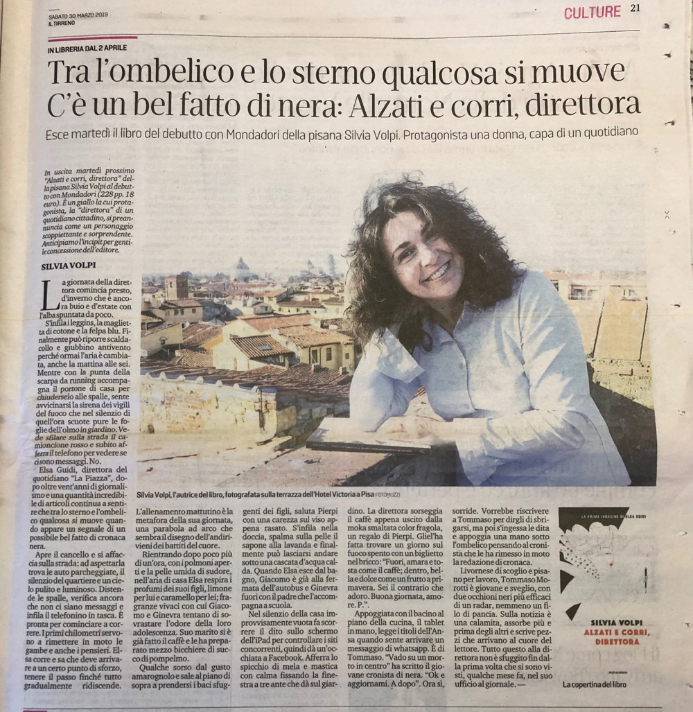 Il-Tirreno-Culture-30marzo.jpg