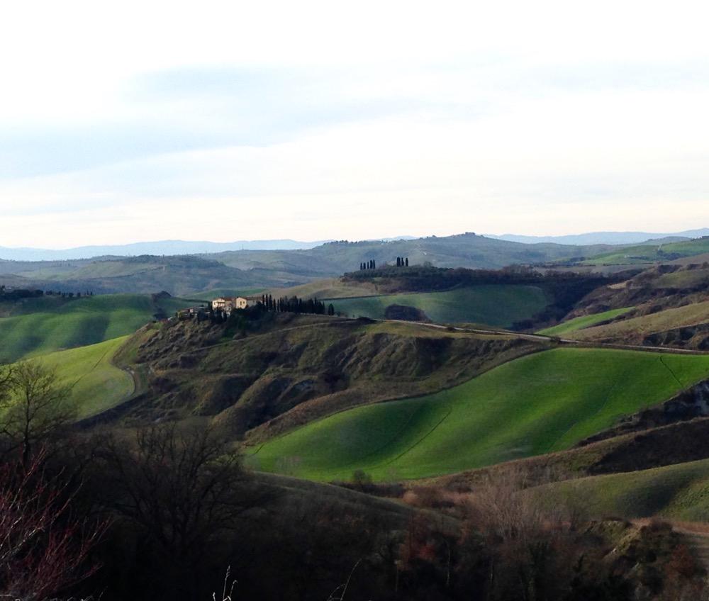 Veduta-colline-toscane.jpg