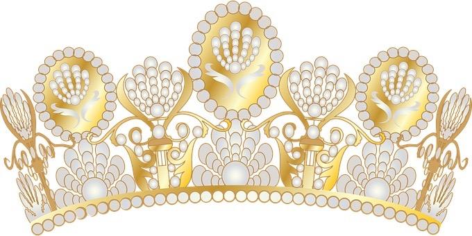 Disegno-della-corona.jpg