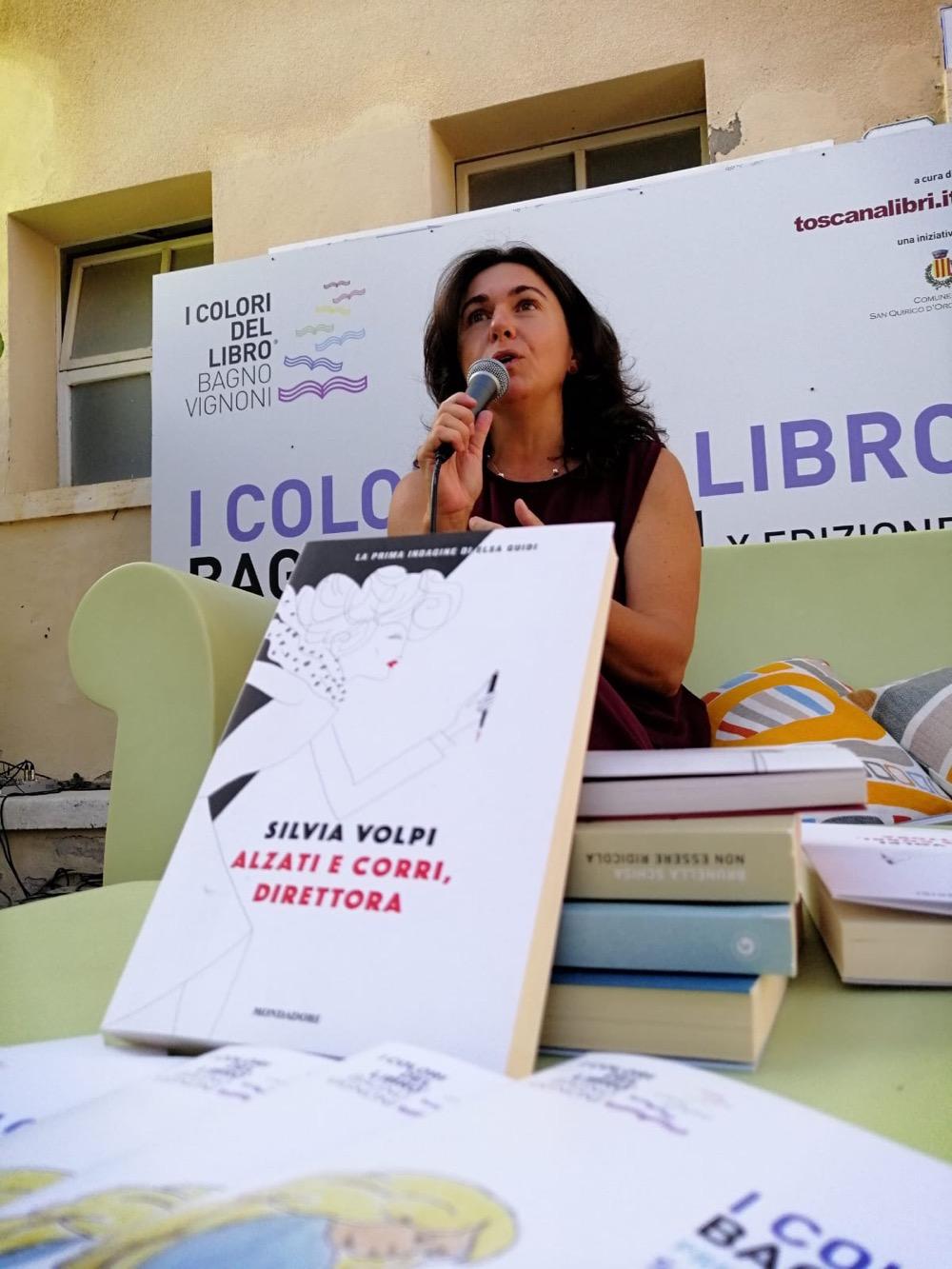 Ai-Colori-del-Libro-settembre-2019.jpg
