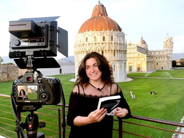 Backstage-riprese-intervista-Silvia-Volpi-Mondadori-1.jpeg
