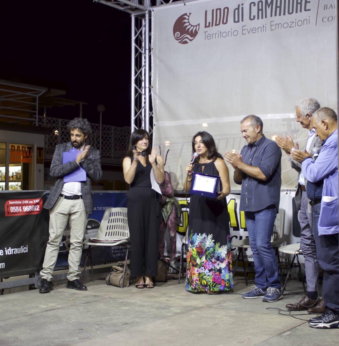 La-mia-premiazione-a-Giallo-DAmare-2019-scaled.jpg